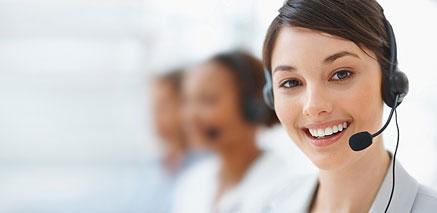 bpo service provider goa call centers goa technical support