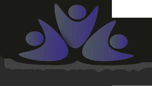 Xerviz Wlobal
